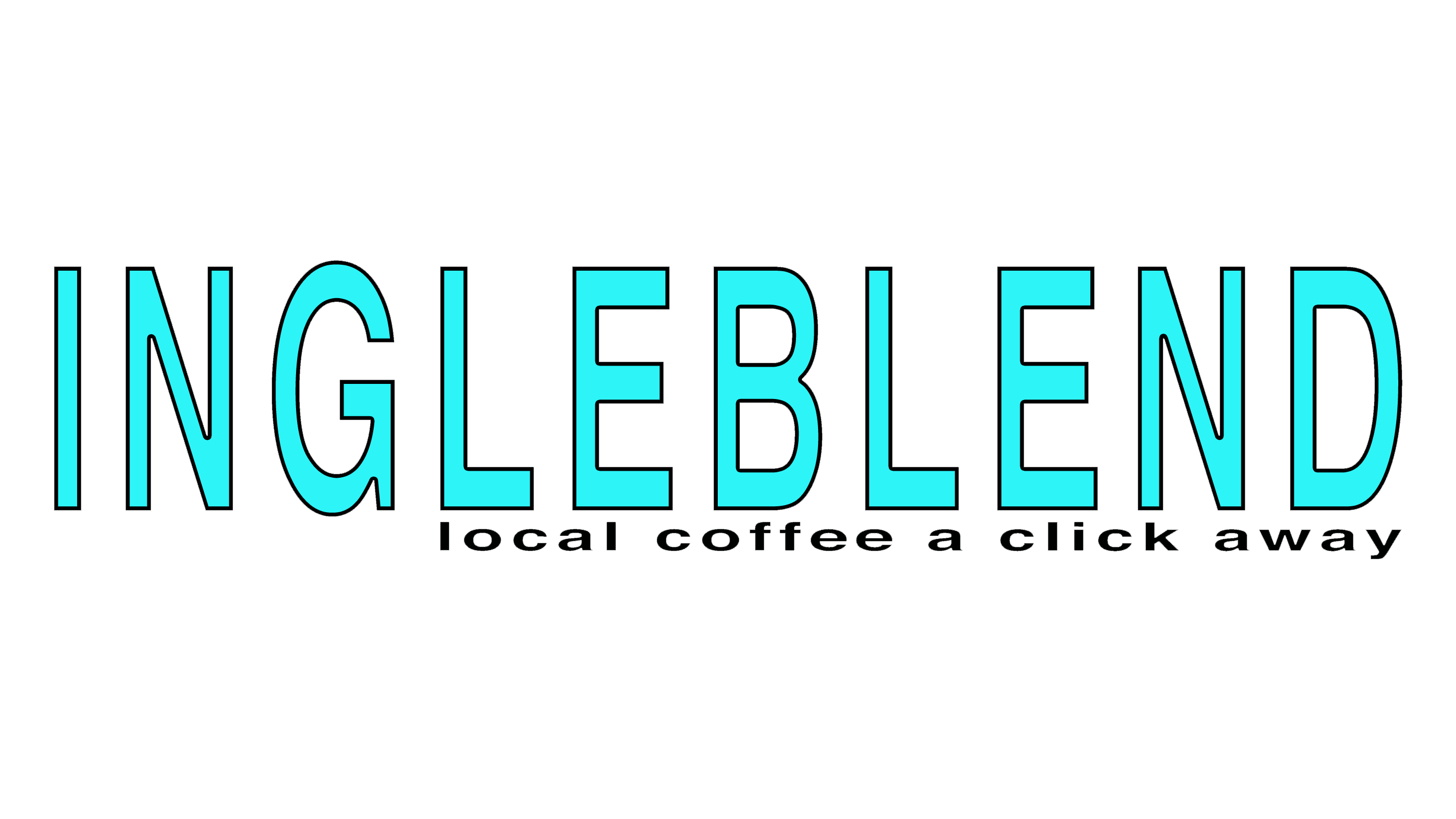 IngleBlend